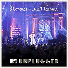 Review of MTV Unplugged