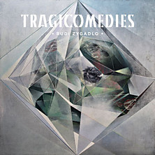 Review of Tragicomedies