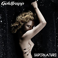 Review of Supernature