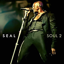 Review of Soul 2