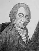 Image of Tom Paine
