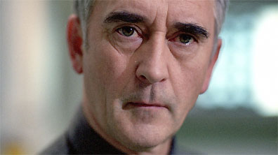 Denis Lawson facebook