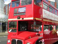 Bbc London Travel Wimbledon Travel Guide