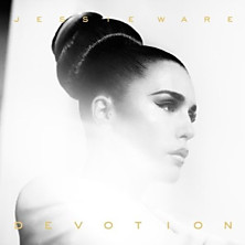 Review of Devotion
