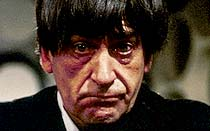 Second Doctor episode guide 1966-67 62fadfca7f509b6d05a8ab3179968e92c54f39bb