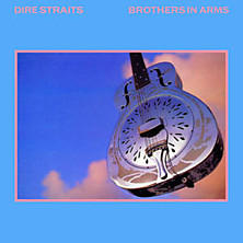 Review of Brothers In Arms