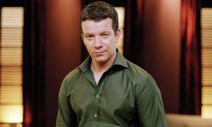 max beesley height