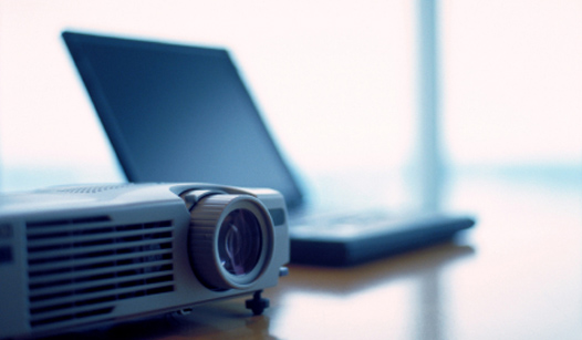bbc standard grade bitesize computing studies presentations
