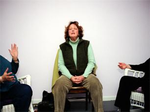 BBC - Religion: Modern Spiritualism
