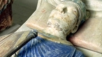 Why do we forget Henry II's good side?