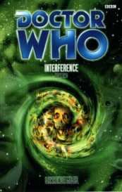 Book cover of Interference (Book Two)