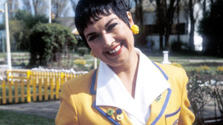 Ruth Madoc Nude Photos 81