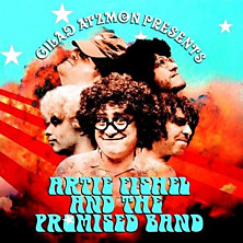 Review of Artie Fishel And The Promised Band