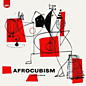 Review of AfroCubism