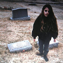 Review of Crystal Castles (II)