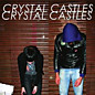 Review of Crystal Castles