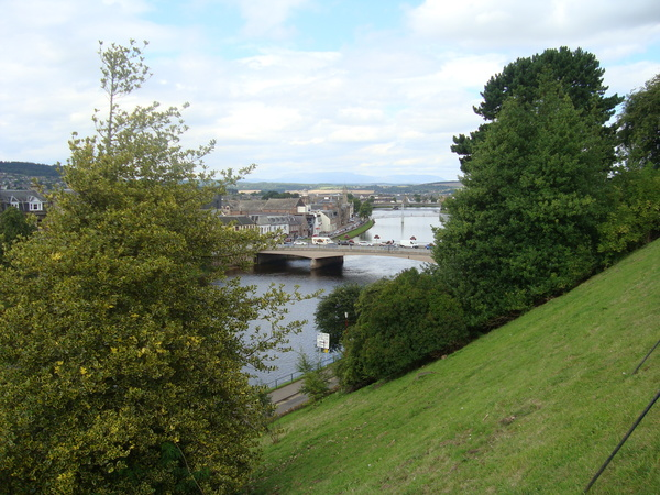 Thumbnail image for Inverness-August.JPG