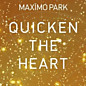 Review of Quicken The Heart