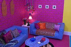 bbc homes design inspiration bollywood bliss living room rh bbc co uk