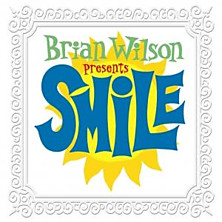 Review of Smile