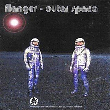 Review of Inner Space/Outer Space