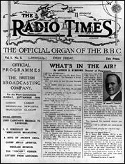 radio_times.png