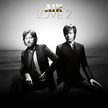 Review of Love 2