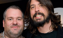 070706_dave_grohl_125.jpg
