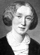 The Essays of George Eliot, by George Eliot