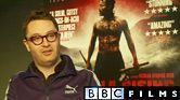 Valhalla Rising: Nicolas Winding Refn interview
