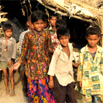 blo_nayeema_children_150.jpg