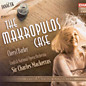 Review of The Makropulos Case