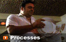 Watch 'Processes' video