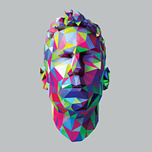 Review of Jamie Lidell