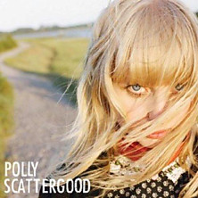 Review of Polly Scattergood