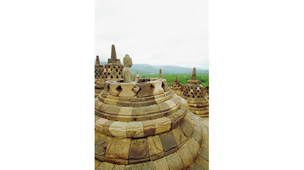 Aroche buddhist dating site
