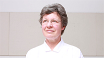 Professor Dame Jocelyn Bell Burnell – one of the world's brightest astrophysicists