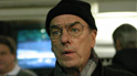 Alun Armstrong as Brian Lane in New Tricks