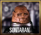 View the classic Sontaran page.