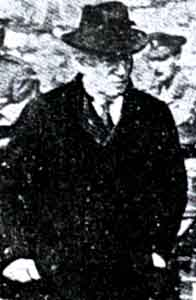 Image of Herbert Asquith