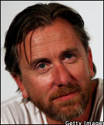 Tim Roth. Photo: Getty Images