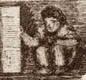Part of a report on child labour (1842). The picture shows children pushing a tub of coal. Such reports helped persuade most people that it was wrong for children to work in mines.