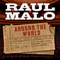 Review of Around the World