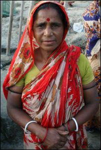 Durga - Wikipedia