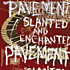 Review of Slanted and Enchanted