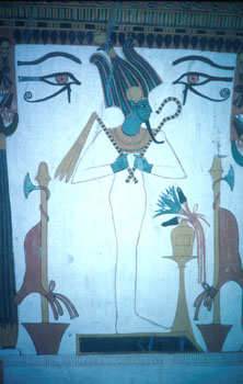 bbc history ancient history in depth ancient egyptian gods gallery