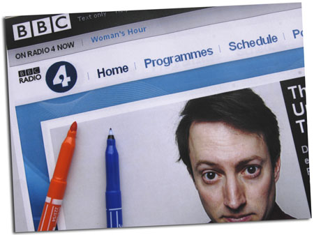 Radio4homepageillustration.jpg