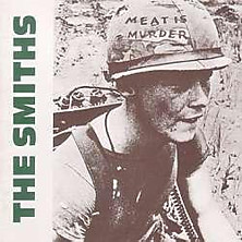 Review of Meat Is Murder