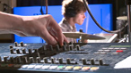 Soft Toy Emergency perform Circles live in session at Maida Vale studios