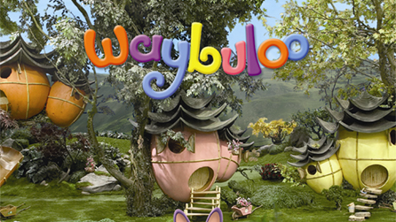 Impact Of Social Emotional Learning On >> BBC - Press Office - BBC Magazines to launch new pre-school title, Waybuloo